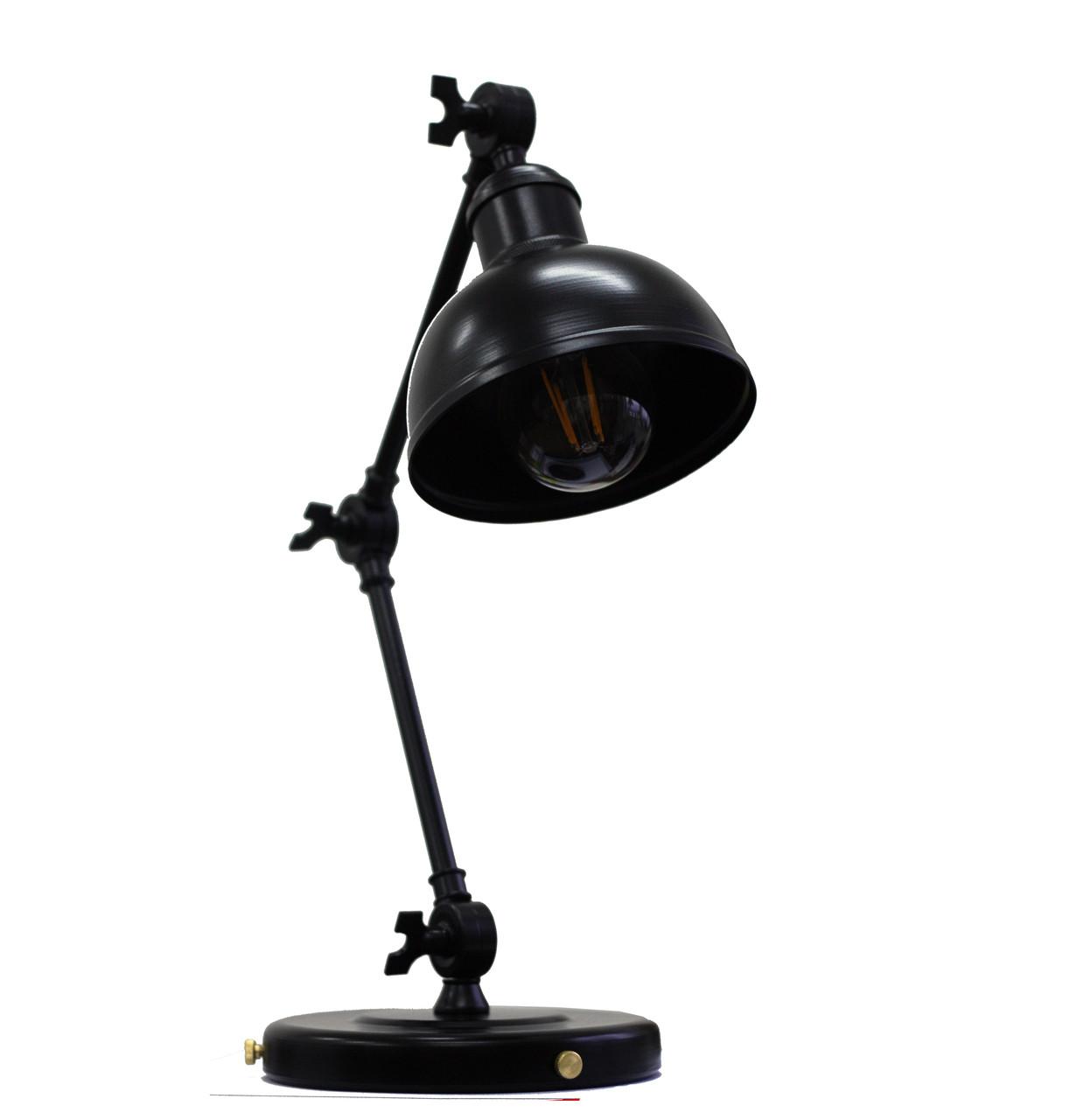 Настольная лампа PikArt 3401