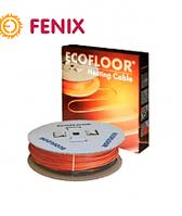 Тонкий кабель Fenix  ADSV10-120 Вт (11,4 м)