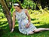 Колготки и беременность.
