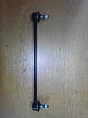Стойка стабилизатора передняя MG3 Cross