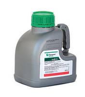 Ланцелот 450 WG гербицид