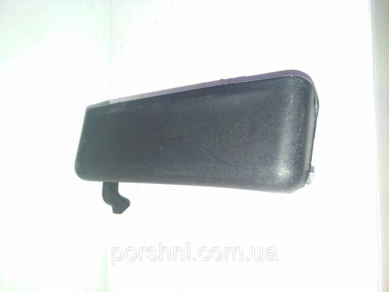 Дверная  ручка Ford  Тransit -- 2000   LH
