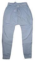 Джинсовые брюки для девочек оптом ,Glo-story, 152-170 рр.,арт.BGNK-7983