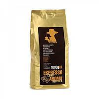 "Кофе Pippo Maretti Espresso Como Aroma Nocciola (""фундук"" (лесной орех)), зерно 1 кг"