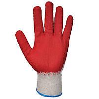 Перчатки A160