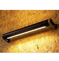 Настенный светильник PikART 3325, фото 1