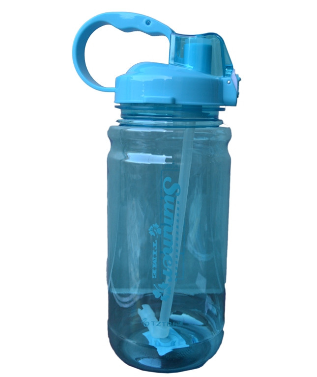 Бутылочка пластиковая 1900 мл