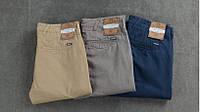 Модные мужские брюки WRANGLER на каждый день для элегантного мужчины. Хорошее качество. Доступно!  Код: КГ816