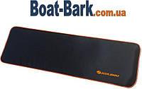 Мягкая накладка на сиденье для лодки, 102*25 см.