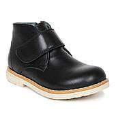 Ботинки 11 shoes, деми, р. 24-30