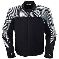 Куртка SHIFT REVOLVER.  /XL/2XL
