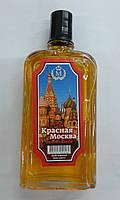 Одеколон Красная Москва Золотоноша, 80 мл