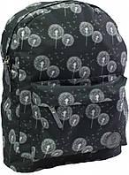 Молодежный рюкзак Одуванчики