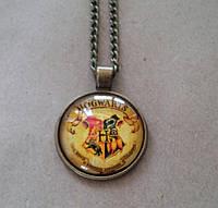 Цепочка Гарри Поттер арт. 0038-2