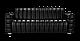 """Кресло """"XXL"""" ДЛС, фото 4"""