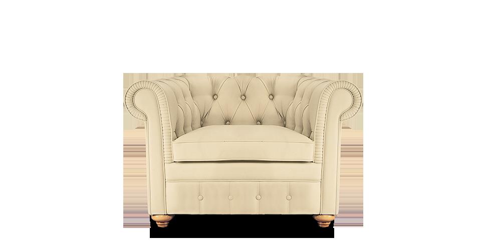 Кресло Куин