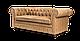 Кресло Куин, фото 5