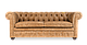 Кресло Куин, фото 6