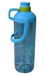 Бутылочка пластиковая 2500 мл