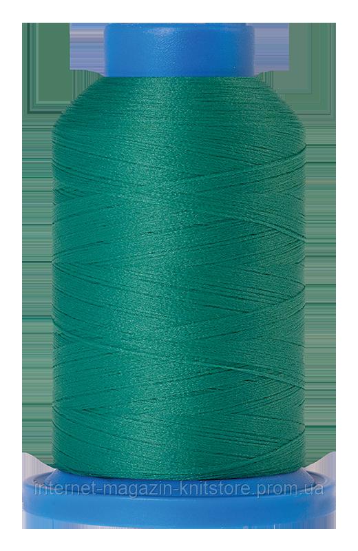 Mettler SERAFLOCK зелений