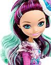 Кукла Эвер Афтер Хай Меделин Хеттер серия Эпическая Зима Epic Winter , фото 7