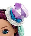 Кукла Эвер Афтер Хай Меделин Хеттер серия Эпическая Зима Epic Winter , фото 10
