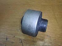Сайлентблок переднего рычага задний  MG3 Cross