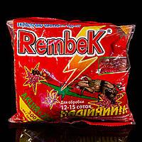 Rembek Рембек 360 гр. Гранула от медведки и муравьев.