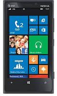 "Китайский Nokia Lumia, дисплей 4.7"", Wifi, 2 sim, Tv, Fm, Jawa. Новый нокиа N9., фото 1"