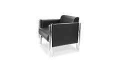 Кресло Спирит