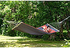 Гамак с поперечной планкой Amazonas American Dream, фото 5