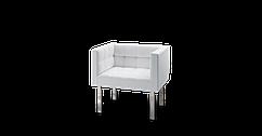 Кресло Нейт