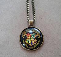 Цепочка Гарри Поттер арт. 0038-3