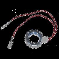 Таходатчик (тахогенератор) для двигателя CESET для стиральных машин Indesit Ariston C00097258