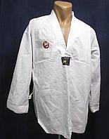 Кимоно добок Taekwondo, 4 (180 см) Как Новое!