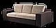Кресло Мега, фото 3