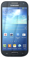 "Китайский Samsung S4 i9500, дисплей 5"", Android 4, камера 3 Мп, Wi-Fi, 2 SIM. Супер цена!, фото 1"