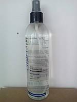 ProfiStyle Лак д/волосся з блиском (екстрасильна фікс.) 250мл (шт.)