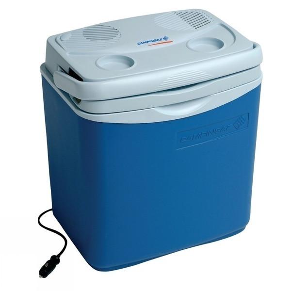 Автохолодильник Campingaz Powerbox ТМ 28 L Classic