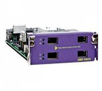 Модуль VIM2-10G4X, 4 10GBASE-X XFP ports