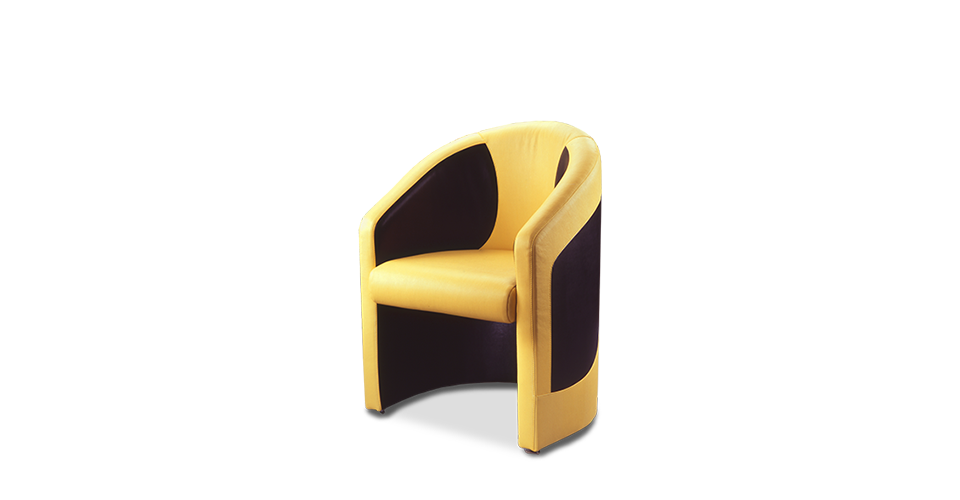 Кресло Тико