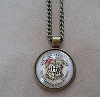 Цепочка Гарри Поттер арт. 0038-4