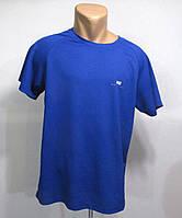 Термо футболка Hot  Stuff, XL, Хор сост!