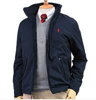 Стильные куртки POLO RALF LAUREN  весна-осень. Демисезонные куртки. Хорошее качество. Супер цена.  Код: КГ818