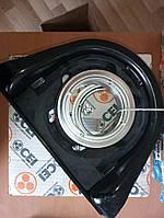 Подшипник подвесной d85 Stralis/MAN TG-A 284.105