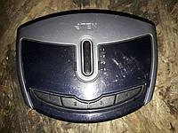Переключатель принтера Aten USB (US-421)