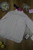 Женская рубашка летняя Patiskha, фото 1