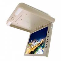 Потолочный монитор RS LM-1332BE
