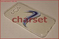 Чехол бампер Samsung Galaxy E7 SM-E700 bsut#31