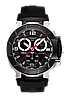 Мужские часы TISSOT T048 RACE Quartz Т6198